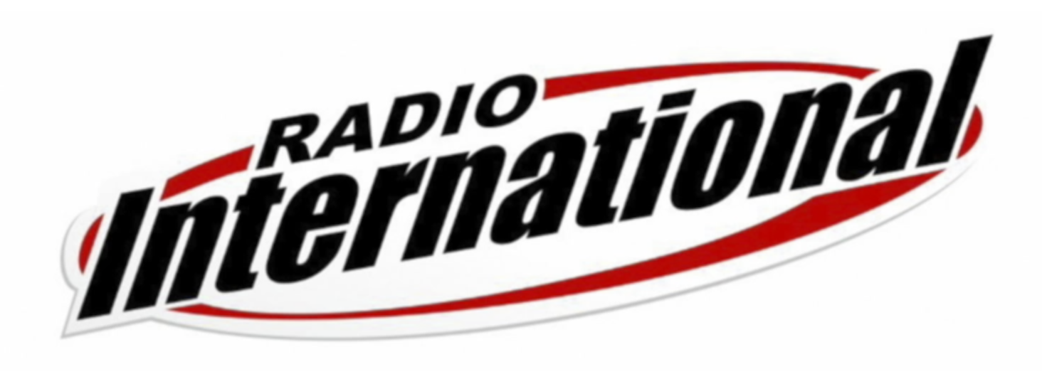 Radio International – Intervista